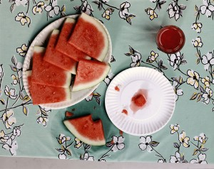 http://brendanburdzinski.com/files/gimgs/th-5_Brendan_Burdzinski_watermelon08.jpg